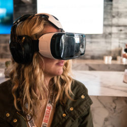 6 amazing new advances in virtual reality
