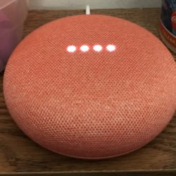 Cool tricks you can do with Google Home assistant