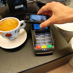 Why The Underserved Need To Use The Mobile Wallet